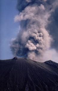 新火の山_R