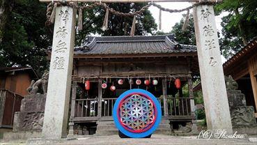 福岡那珂町YK.伏見神社1_R
